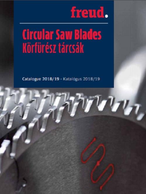 korfuresz_katalogus_2021_update